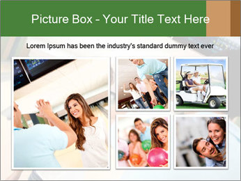 0000072075 PowerPoint Template - Slide 19
