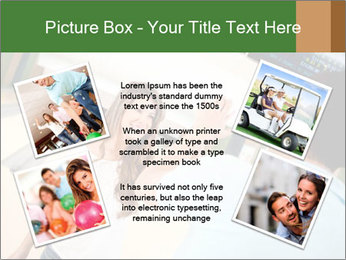 0000072075 PowerPoint Template - Slide 24
