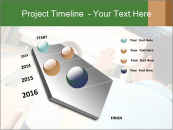 0000072075 PowerPoint Template - Slide 26