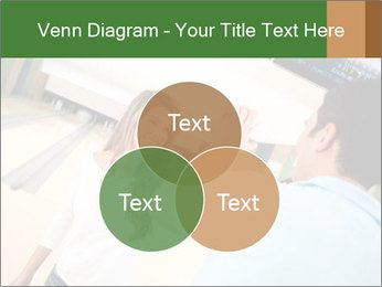 0000072075 PowerPoint Template - Slide 33