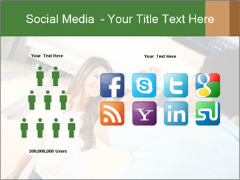 0000072075 PowerPoint Template - Slide 5