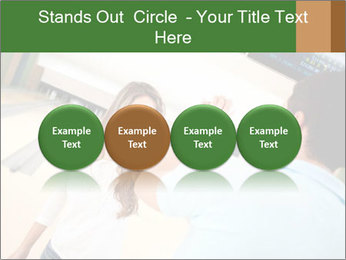 0000072075 PowerPoint Template - Slide 76