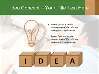 0000072075 PowerPoint Template - Slide 80