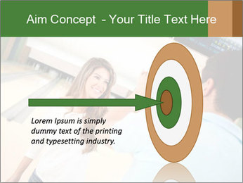 0000072075 PowerPoint Template - Slide 83