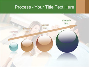 0000072075 PowerPoint Template - Slide 87