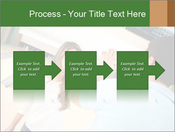 0000072075 PowerPoint Template - Slide 88