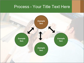 0000072075 PowerPoint Template - Slide 91