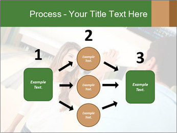 0000072075 PowerPoint Template - Slide 92