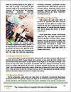 0000072075 Word Templates - Page 4