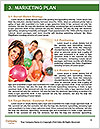 0000072075 Word Templates - Page 8