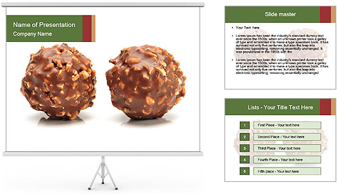 0000072076 PowerPoint Template
