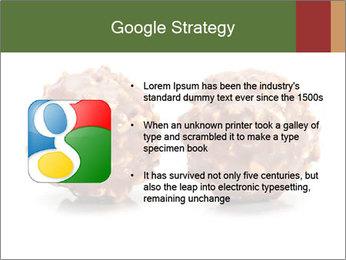 0000072076 PowerPoint Template - Slide 10