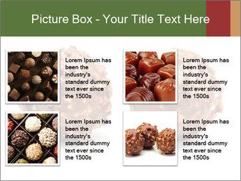 0000072076 PowerPoint Template - Slide 14