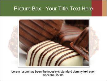 0000072076 PowerPoint Template - Slide 15