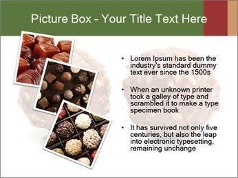 0000072076 PowerPoint Template - Slide 17