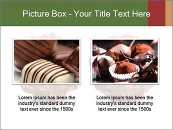 0000072076 PowerPoint Templates - Slide 18