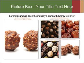 0000072076 PowerPoint Templates - Slide 19