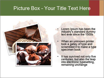 0000072076 PowerPoint Templates - Slide 20