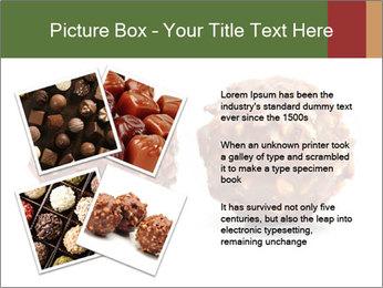 0000072076 PowerPoint Template - Slide 23