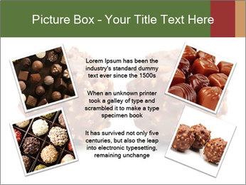 0000072076 PowerPoint Template - Slide 24