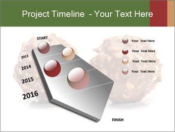 0000072076 PowerPoint Templates - Slide 26