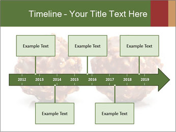 0000072076 PowerPoint Templates - Slide 28