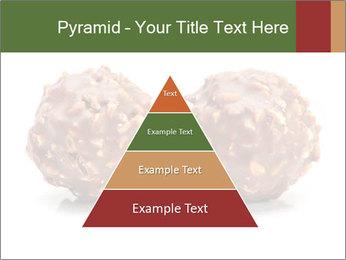 0000072076 PowerPoint Templates - Slide 30