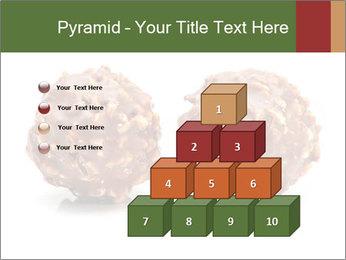 0000072076 PowerPoint Template - Slide 31