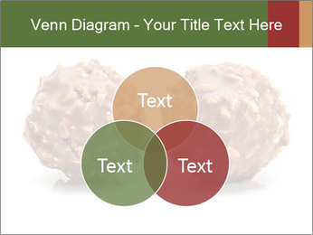 0000072076 PowerPoint Templates - Slide 33