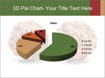 0000072076 PowerPoint Templates - Slide 35