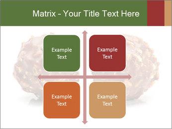 0000072076 PowerPoint Templates - Slide 37