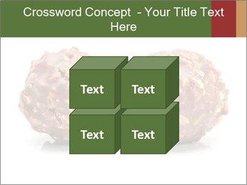 0000072076 PowerPoint Template - Slide 39
