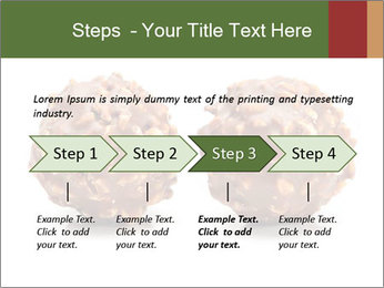 0000072076 PowerPoint Templates - Slide 4