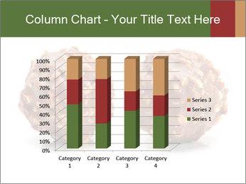 0000072076 PowerPoint Template - Slide 50