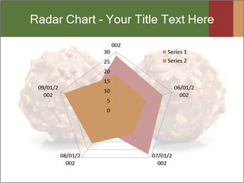 0000072076 PowerPoint Templates - Slide 51