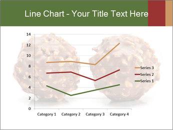 0000072076 PowerPoint Template - Slide 54