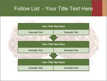 0000072076 PowerPoint Templates - Slide 60