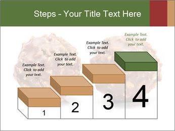 0000072076 PowerPoint Templates - Slide 64