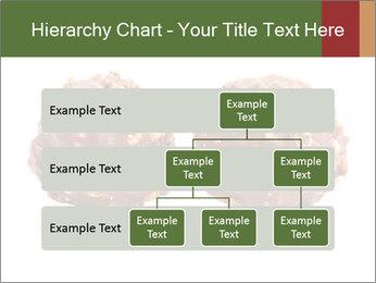 0000072076 PowerPoint Templates - Slide 67