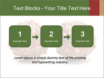 0000072076 PowerPoint Template - Slide 71