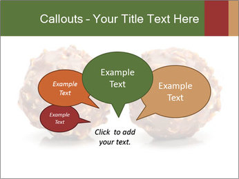 0000072076 PowerPoint Template - Slide 73