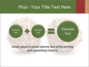 0000072076 PowerPoint Templates - Slide 75