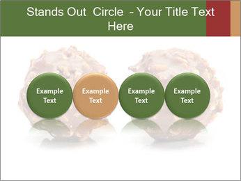 0000072076 PowerPoint Template - Slide 76