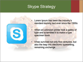 0000072076 PowerPoint Template - Slide 8