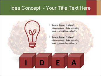 0000072076 PowerPoint Templates - Slide 80