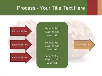 0000072076 PowerPoint Templates - Slide 85