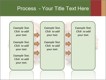 0000072076 PowerPoint Template - Slide 86