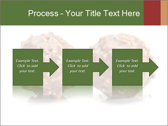 0000072076 PowerPoint Template - Slide 88