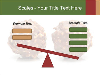 0000072076 PowerPoint Template - Slide 89