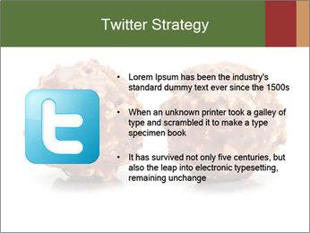 0000072076 PowerPoint Template - Slide 9